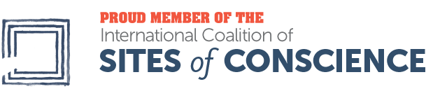 International Coalition of Sites of Conscience